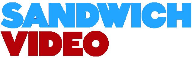sandwish video