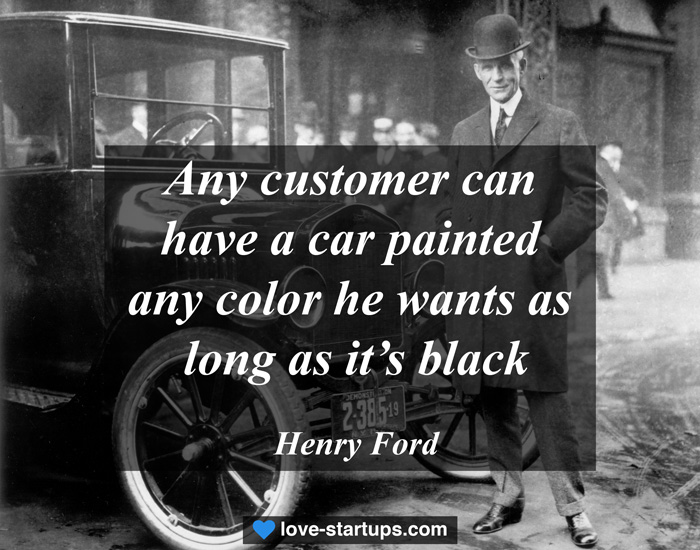 Image result for images for henry ford