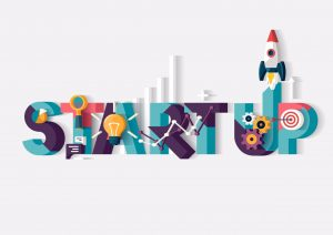 Startup Logo MyHub
